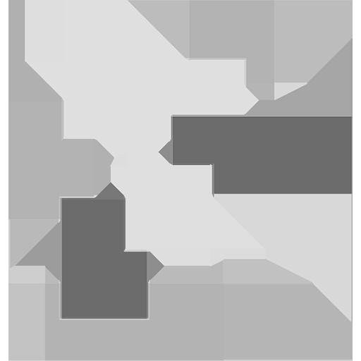 HOMET symbool